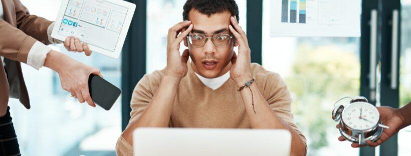 HRM Essay Writing Help