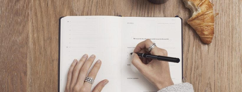 All Assignment Experts - essay writing