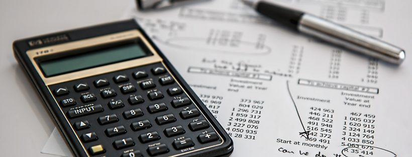 Finance and Accounting assignments made easy