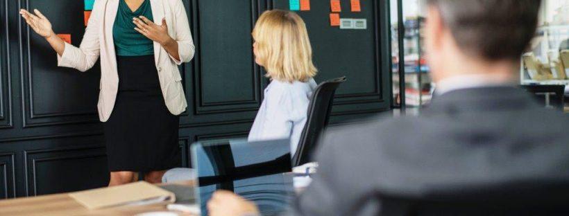 All Assignment Experts - B2B Marketing Help (1)