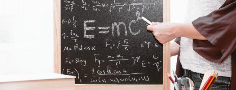 All Assignment Experts - Math Help