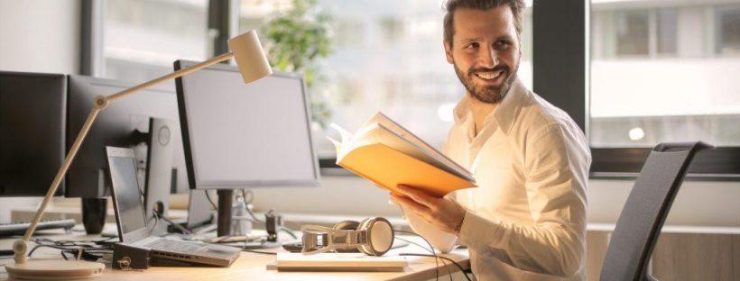 All Assignment Experts - Assignment Help (2)