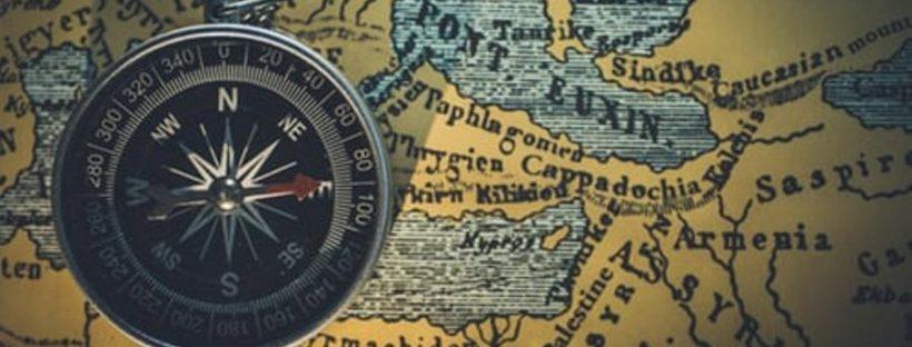 Cocept-Map-Case Study