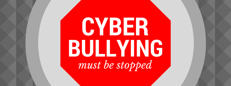 Cyber Bullying - Essay Writing Help Australia