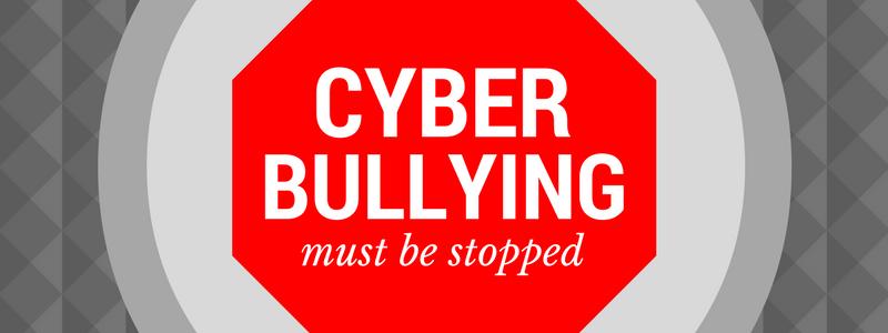 Cyber Bullying - Essay Writing Help Australia