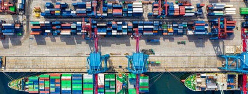 Supply-and-Logistics